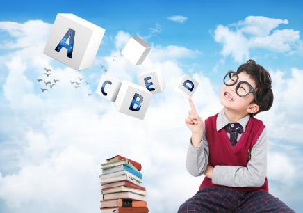 广州少儿英语培训现象教学法怎么样?