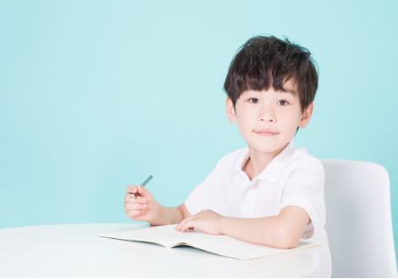 杭州小学六年级英语一对一辅导班