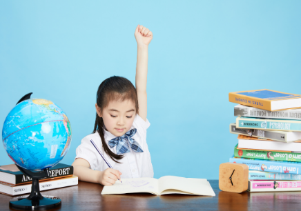 杭州小学五年级英语一对一辅导班
