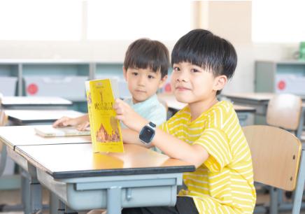 杭州小学五年级数学一对一辅导班