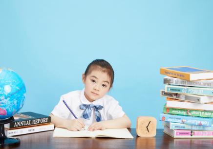 杭州小学五年级语文一对一辅导班