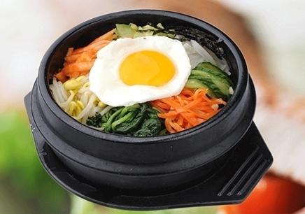 深圳学石锅拌饭技术培训哪里好?