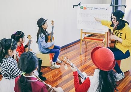 无锡10-12岁青少年英语培训课程