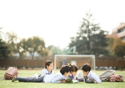 杭州小学三年级数学课外辅导班