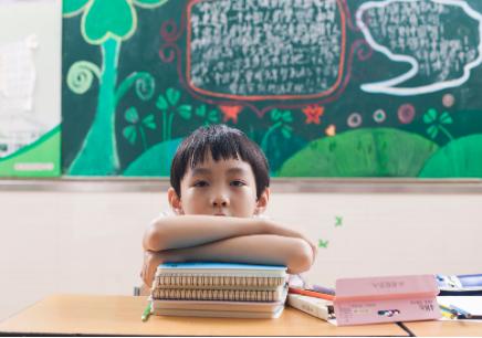 杭州小学三年级语文课外辅导班