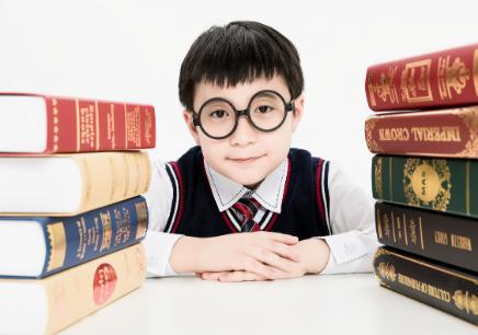 杭州小学一年级数学课外辅导班