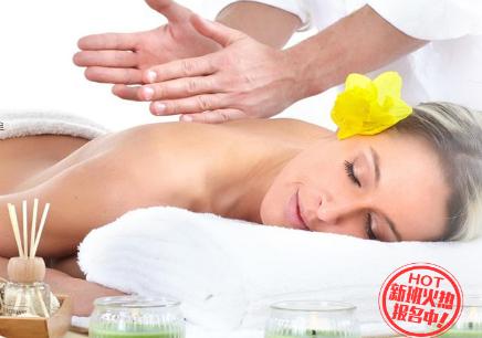 惠州专业美容师全科课程