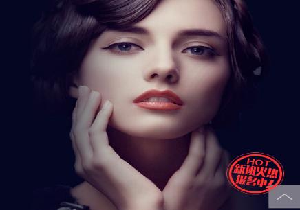 惠州专业美发师全科文凭课程