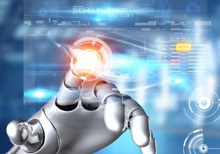 青岛乐高机器人启蒙培训