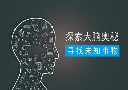 东莞理解能力培训机构