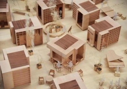 石家庄一级建筑师考证学习班