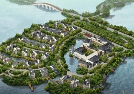 石家庄环保工程师学习课程