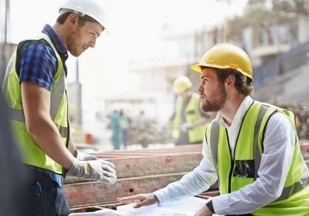 哈尔滨造价工程师学习课程