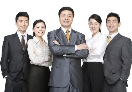徐州网络营销培训