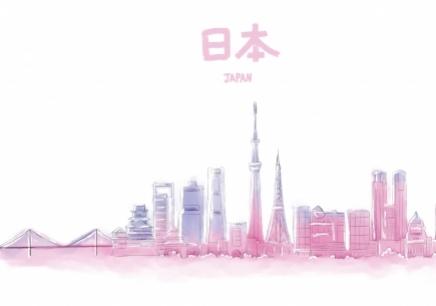 徐州日语零基础直达N1培训