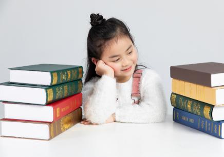 北京童程童美乐高启蒙培训