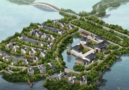 青岛环保工程师学习课程
