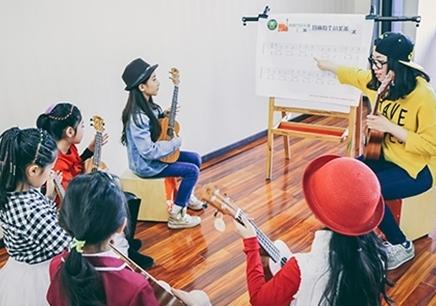 厦门10-12岁青少英语培训