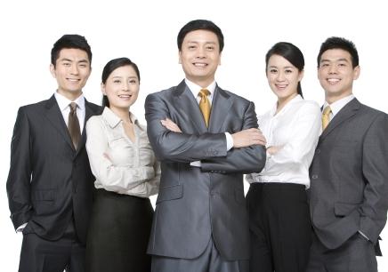 苏州网站设计师优能班培训