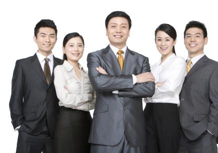 苏州网络营销培训