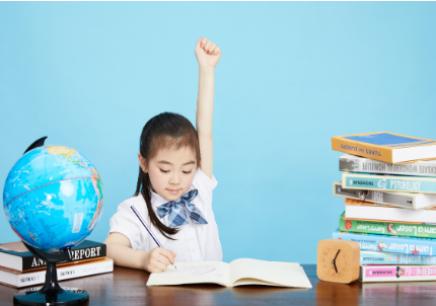 哈尔滨小学二年级语文补习班