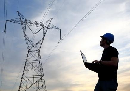 杭州电气工程学习课程