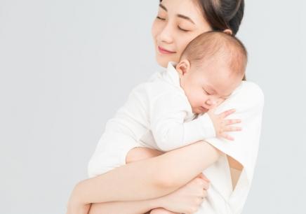 东莞母婴保健师培训班