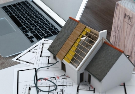 北京二级建造师网课培训机构