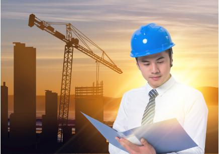 北京中级注册安全工程师网课培训