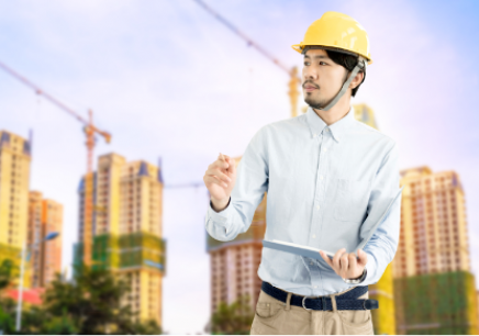 北京二级建造师网课培训班课程
