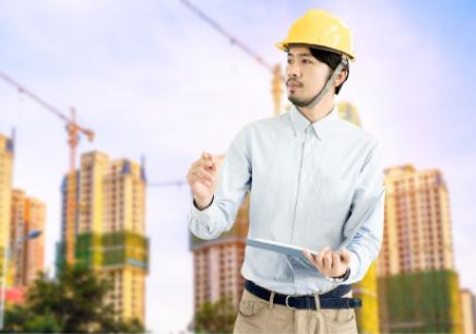 北京结构工程师网课培训
