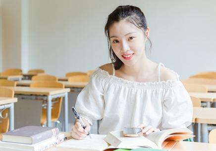 沈阳学生英语培训班
