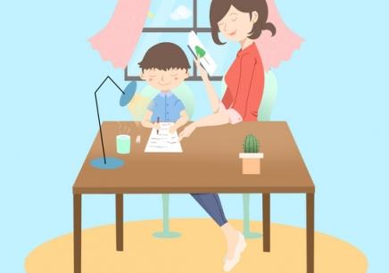 广州儿童学英语初学多少钱?