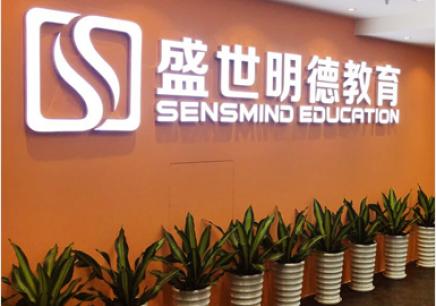 深圳盛世明德教育电子商务专业高起专