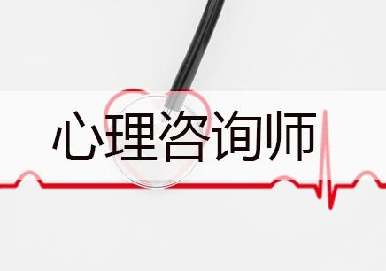 北京注册国际心理咨询师网课培训班
