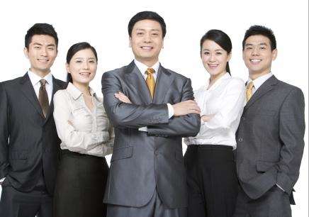 无锡网络营销培训机构