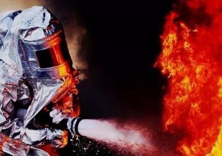 无锡注册消防工程师培训班