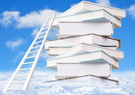 无锡学历提升专升本教育