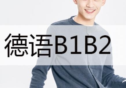 成都B1B2培训班