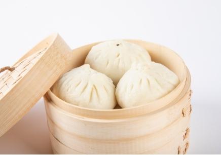 郑州鲜汁大包培训班课程