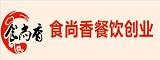 上海食尚香小吃培训学校