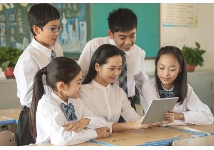广州学大1对1辅导四大个性化特色课程