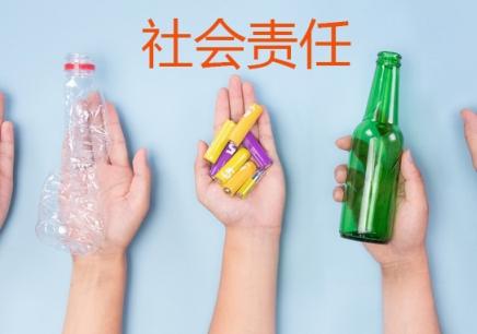 深圳少儿英语学习课程