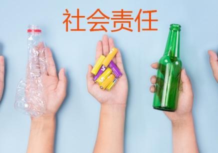 深圳少儿英语社会学习机构