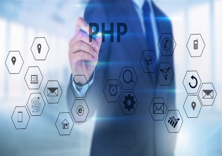 济南PHP网站开发培训