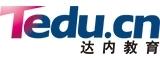 达内IT教育【深圳校区】