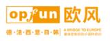 武汉欧风语言培训中心