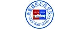 哈尔滨新航道国际英语学校