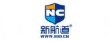 宁波新航道教育