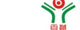 广州百越职业培训学校